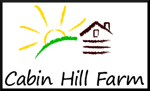 Cabin Hill Farm